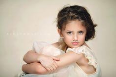 Photograph Ashlyn Mae Photography by Ashlyn Mae Photography on 500px