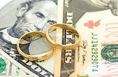 16 Formas de tener la boda de tus sueños, sin perder todo tu dinero en el…