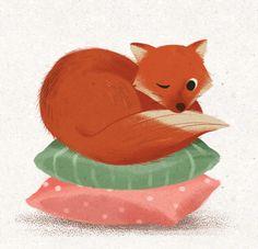 fox——這週出門次數:3閱讀:手繪人生2、美劇編劇入門電影:醉鄉民謠、多彩奇幻之旅