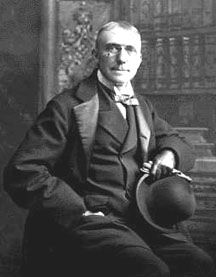 James Whitcomb Riley - Google Search