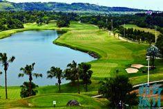 美麗華高爾夫球場
