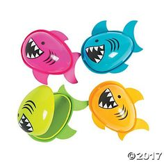 Shark Easter Eggs  12 ct *** You can find more details by visiting the image link.Note:It is affiliate link to Amazon.
