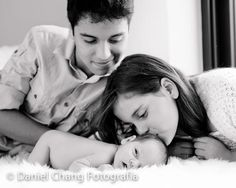 pregnancy embarazo baby Cute photo with siblings
