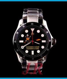 Reloj La Legión Española JACR 1030