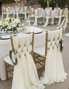 1-housse-de-chaise-mariage-decoration-blanche-pour-votre-mariage.jpg 700×904 pixels