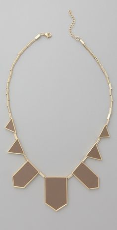 nicole richie house of harlow jewelry necklace