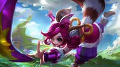 Build And Guide On How To Play Nana Mobile Legends Akanagi Build Nana Mobile Legends Si Kucing Pembawa Keberuntungan Mobile […] Geo Wallpaper, Wallpaper Maker, Black Wallpaper Iphone, Cute Wallpaper Backgrounds, Tumblr Wallpaper, Animal Wallpaper, Nature Wallpaper, Screen Wallpaper, Cute Mobile Wallpapers