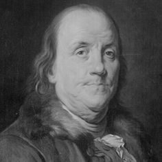ben franklin jewish single women Ben franklin on islam, mohammed and muslims [full text of ben franklin's last letter]: from ancient rome, greece & jewish history.