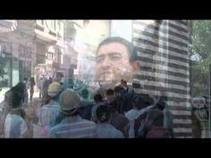 Kemal Balcı / Beyoğlu Sokakları