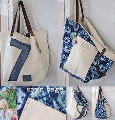 Bag No. 403
