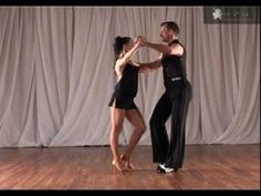 Learn to Mambo before the Closing Night party Mambo Dance, Cuban Party, U Tube, Dance Choreography, Dance Art, Dance Videos, Best Songs, Dancing, Take That