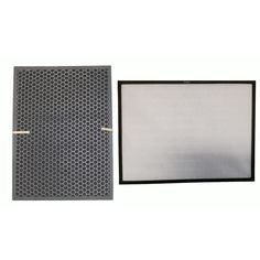 Filter Kit for Rabbit Air Air Purifiers