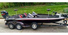 Ofertas en Barcos Bass Boat Ranger de Ocasión. Embarcaciones Bass Boat Ranger de segunda mano a los mejores precios. El Mayor Catálogo de Lanchas Bass Boat Ranger de segunda mano. Importación de Lanchas Ranger desde Usa todo Incluido .