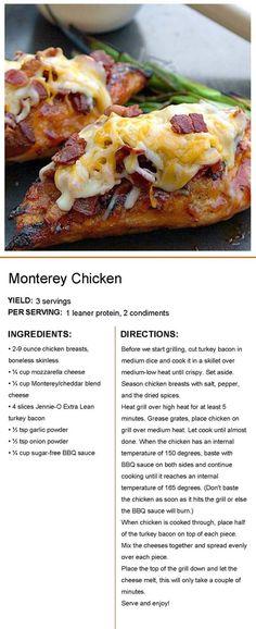 Turkey Recipes, Beef Recipes, Low Carb Recipes, Healthy Recipes, Healthy Meals, Healthy Food, Dinner Menu, Keto Dinner, Dinner Recipes