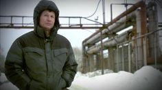 Muere Alexei Bolotov, héroe de 'Pura Vida'(15/05/2013)