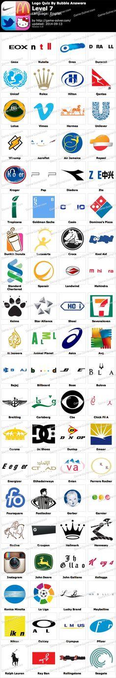 135 Best Logos images | Game logo, Bubbles, A website