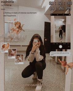 Ideas For Instagram Photos, Instagram Photo Editing, Photo Editing Vsco, Creative Instagram Stories, Insta Photo Ideas, Instagram Story Ideas, Photography Editing, Creative Photography, Aesthetic Photo