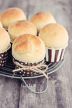 beatehemsborg: rundstykker i muffinsformer | vinn gavekort på 1000 kr!