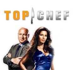 Top Chef (US)  2006-present