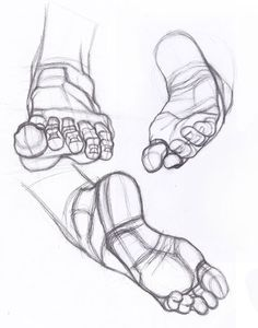 Dibujo Pies dibujo Vegan Cake vegan cake with datesPies dibujo Vegan Cake vegan cake with dates Feet Drawing, Body Drawing, Figure Drawing, Drawing Practice, Drawing Hands, Anatomy Sketches, Drawing Sketches, My Drawings, Sketching