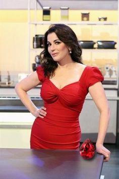 Carmen Electra in Billion Dollar Dress TopVintage SS