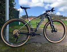 Mt Bike, Road Bike, Bmx, Xc Mountain Bike, Montain Bike, Paint Bike, Touring Bike, Bike Art, Bicycle Design