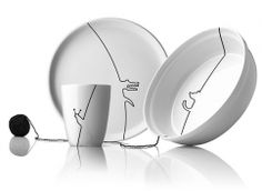 10+ Best • wish list for Henry images | kids dinnerware, the