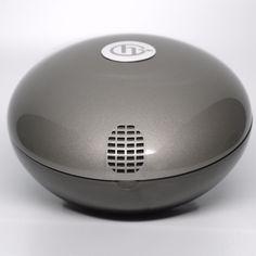 The Herbalizer Desktop Vaporizer