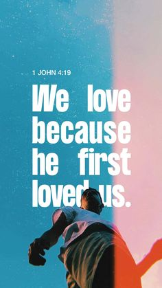 Jesus Wallpaper, Bible Verse Wallpaper, Bible Verses Quotes, Faith Quotes, Forgiveness Quotes, Hope Quotes, Quotes Quotes, Christian Life, Christian Quotes