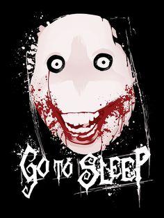 b3158dda2 128 Best Cool Bad Ass Shirts images | Horror films, Horror Movies ...