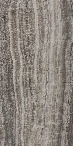 Trenta Stone C0053 Glue Down LVT Commercial Flooring | Mohawk Group