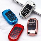 Silicone Cover fit for CHRYSLER DODGE JEEP Remote Key Case Fob CV4751 OR 744370881974 | eBay Jeep Seat Covers, Chrysler Dodge Jeep, Key Case, Remote, Personalized Items, Fit, Ebay, Shape, Pilot