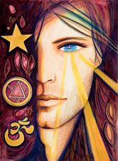 [link] Books We Like, for your Spiritual Awkening