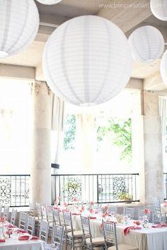 the-veranda-at-the-whitcomb-st-joseph-MI-03
