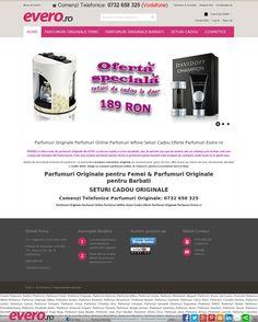 Parfumuri Versace Pentru Femei Parfumuri Originale Ieftine Online
