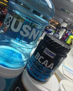 Monthly offer  Amino gro bcaa with a FREE USN Jug for only 20  #EducateAndDominate  #bodybuilding #prep #dedicated #movingforward #nevergiveup #NothingButTheBest #dominate #veins #muscle #tnutrition #nutrition #diet #training #sacrifice #practicewhatyoupreach #muscle #supplements #believe #faith #goals #fitfam #ukfitfam #prosupps #dedicated  #fitfam #supplements #abs #instagood #instadaily #instalike #photooftheday #technique - www.t-nutrition.com Bodybuilding Supplements and Sports…
