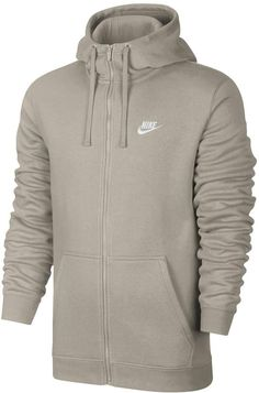 Amplify Young Men/'s Zip Hoodie Jacket Teal /& Grey ped $40 Retail