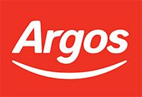Argos Phone Number - http://www.telephonelists.com/argos-phone-number/