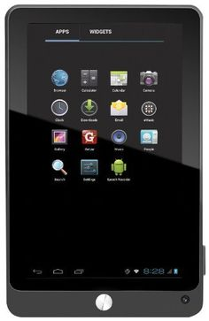 Coby Kyros 7-Inch Android 4.0 4 GB 16:9 Resistive Touchscreen Internet Tablet  Black MID7033-4: http://www.amazon.com/Coby-Kyros-7-Inch-Android-4-0/dp/B0075W8BZC/?tag=pinterest0e9-20