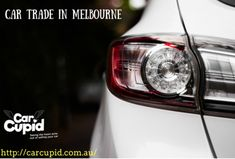 Car trade in Melbourne just got easier, contact Melbourne's native, and most trusted car dealers. #car #cartrade