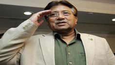 Pak Court bans Musharraf from contesting polls for life