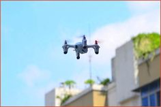 Drone with Live Stream  Check out our site for more information on drones with video and GPS
