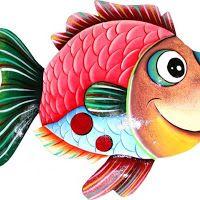 Fish (24).jpg