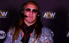 Le Champion, Chris Jericho, He Wants, Explain Why, New Shows, Wrestling, News, City, Style
