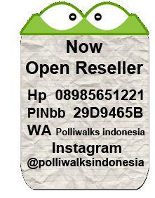 sepatu anak-anak lucu dari amerika lagi cari reseller seluruh indonesia. hub:marketing online :08985651221 PIN BB:29d9465b