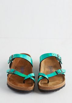 e6fd0269b4e5 Step into these Mayari sandals by Birkenstock and get swept up in their  captivating qualities.