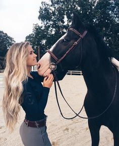 Hi I'm Elyza! I love riding and I've been riding for a long time. I recently enrolled in Rosepeak academy. I love training and breeding horses. Im vey excited! Single pringle. My horse's name is Mack and we do all English disciplines except cross county. I would love if someone could show me around. Come say hi!