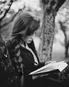 If I read a book and it makes my whole body so cold no fire can warm me, I know that is poetry. If I feel physically as if the top of my head were taken off, I know that is poetry. These are the only ways I know it. Is there any other way? ~Emily Dickinson