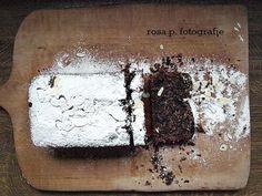 rezept: schokoladen kuchen |