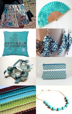 Canadian Team Welcomes our Newest Members by Faye on Etsy--Pinned+with+TreasuryPin.com